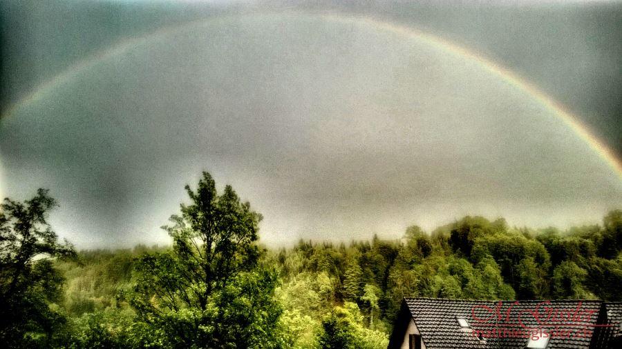 regenbogen_hoffnung_hdr