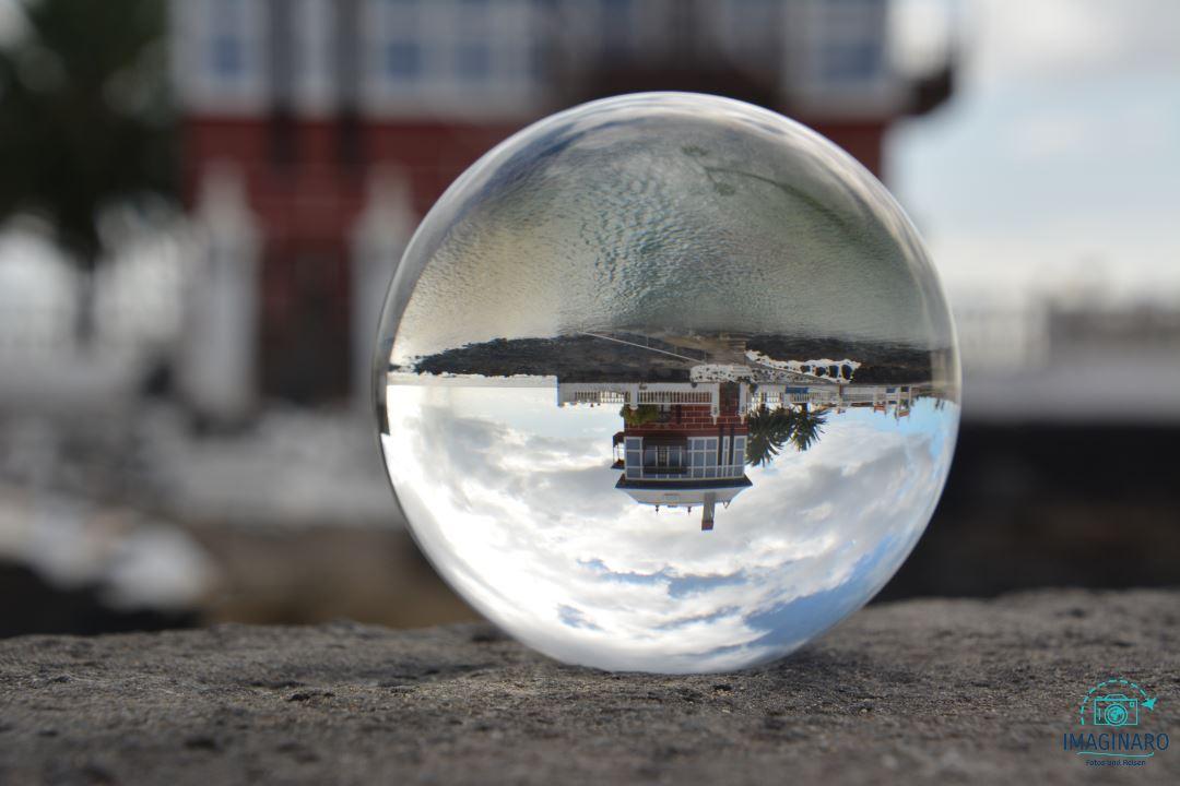 Fototour Lensball 01
