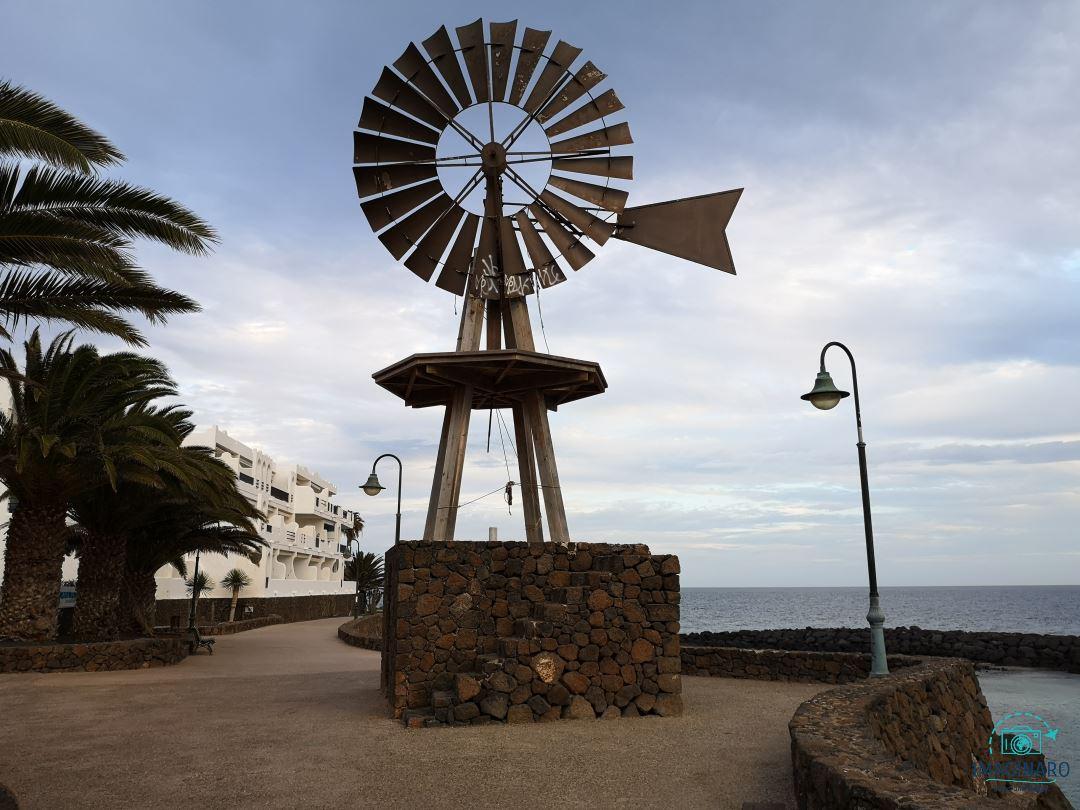Costa Teguise 02