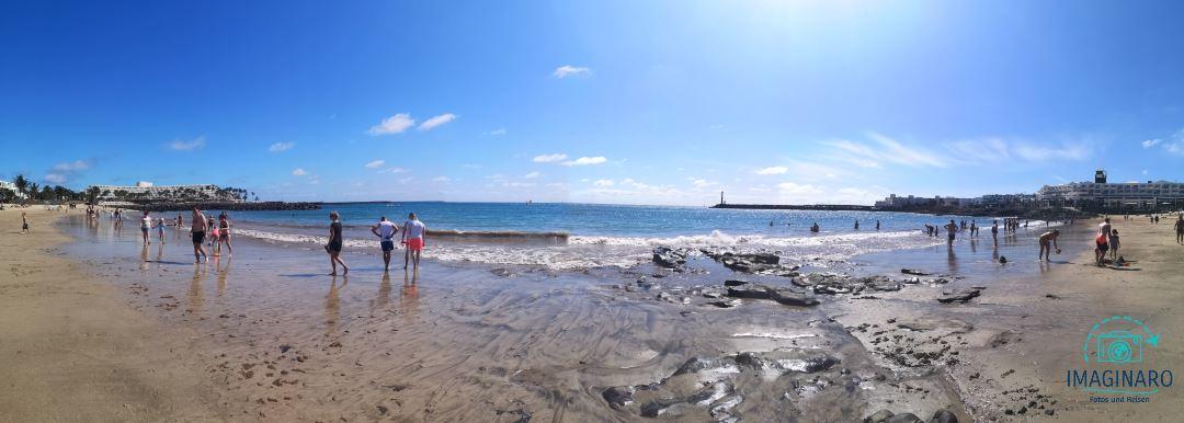Playa de las Cucharas 01