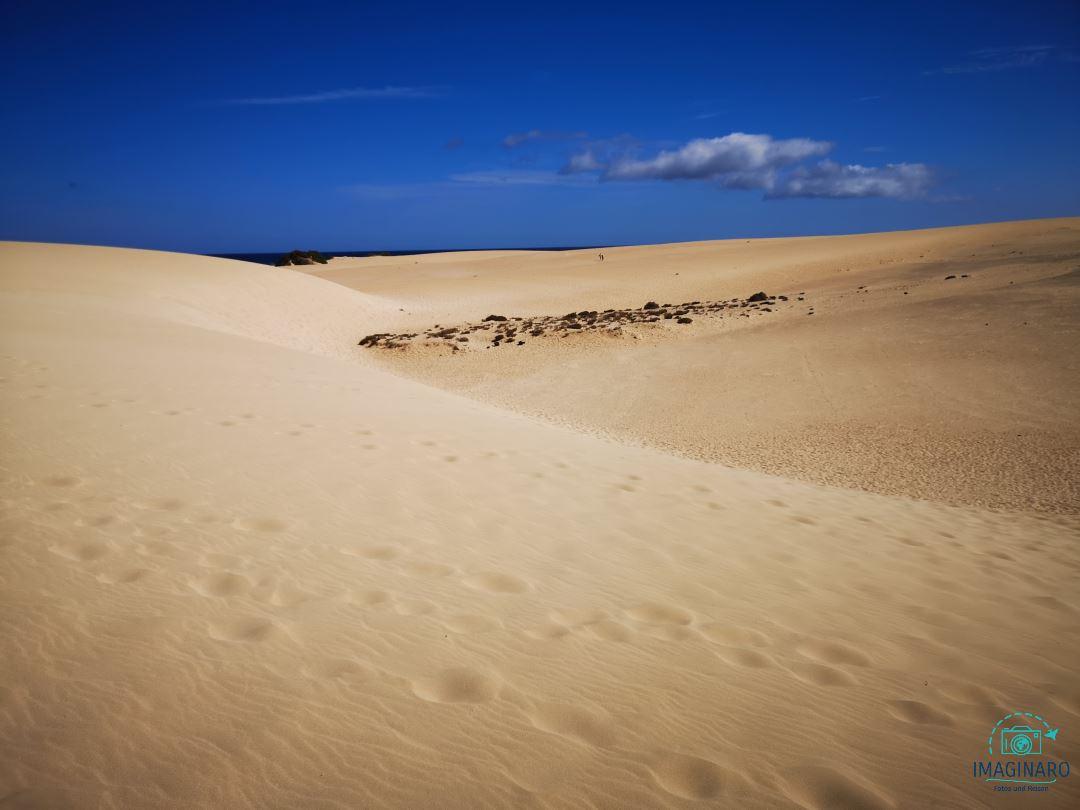 Fuerteventura 01