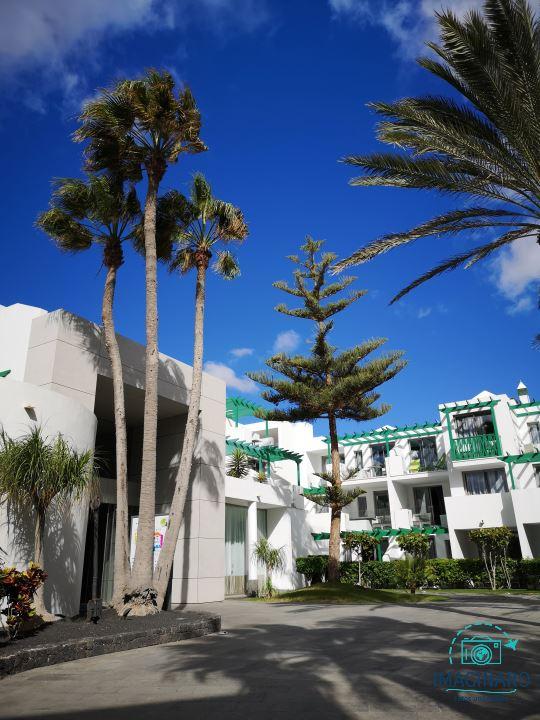 Barcelo Teguise Beach 09